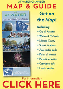 Atwater Chamber of Commerce